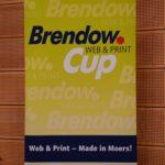 Brendow Cup, Fechtclub Moers